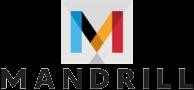 mandrill_logo